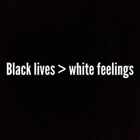 BlackLivesvsWhiteFeelingscr