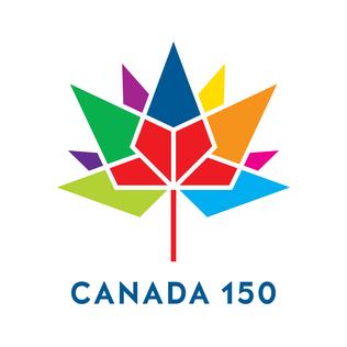 Canada_150