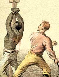 12Years_slavery