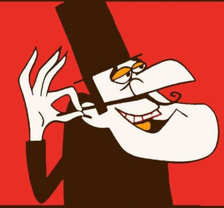 snidely-whiplash-image