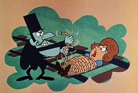 Snidely_Whiplash_Evil_Villian_2939902