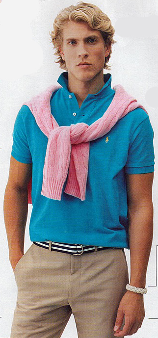 collar11
