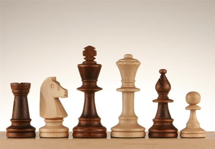 3-1-2-standard-staunton-chess-pieces-5-21184341121_1024x1024