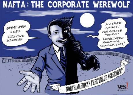 nafta-corportate-werewolf-2-e1505065922979