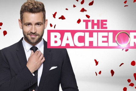 the-bachelor-nick-viall