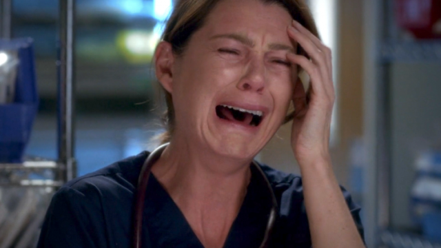 greys-anatomy-meredith-grey-750x522-1453493365-e1530361335898